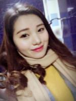 淼淼喵酱小马达高能视频制服 淼淼喵酱微博